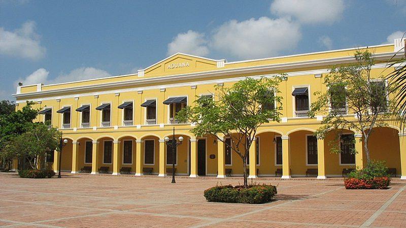 Barranquilla recibirá el IV Encuentro de Gestión del Riesgo para Patrimonio e Infraestructura Cultural