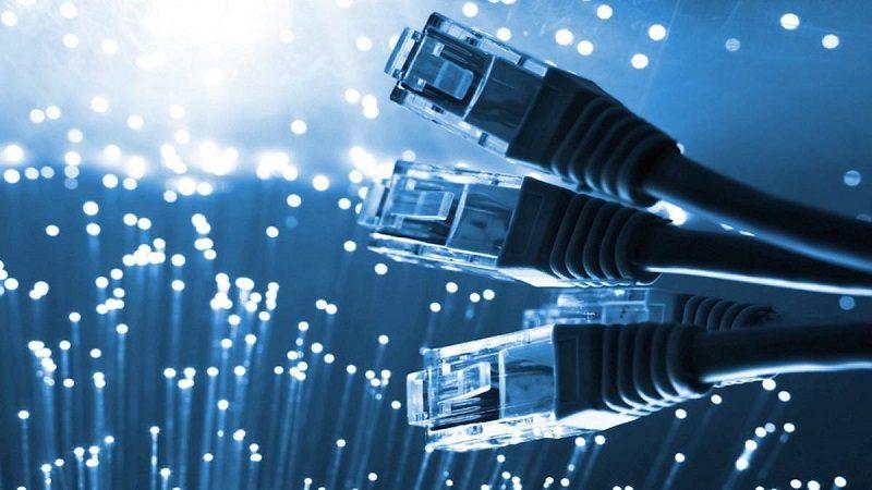 Colombia llega a 30 millones de conexiones de banda ancha al cierre del 2017
