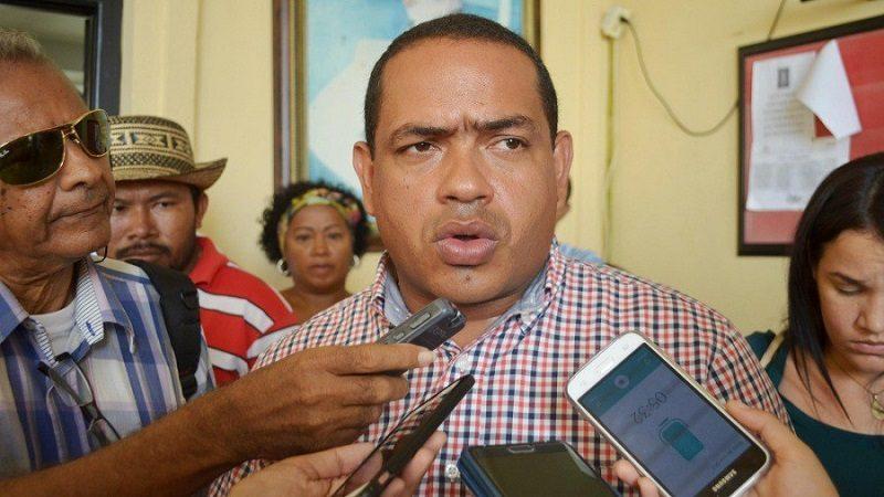 Confirman destitución del alcalde de Riohacha, Fabio Velásquez, por irregularidades en el PAE