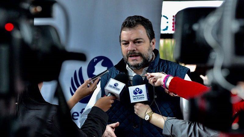 Defensoría del Pueblo hace un nuevo llamado para que se prohíba el uso de asbesto en Colombia