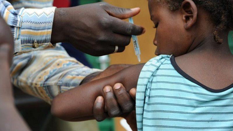 En el mundo, cada dos minutos muere un menor de cinco años por malaria