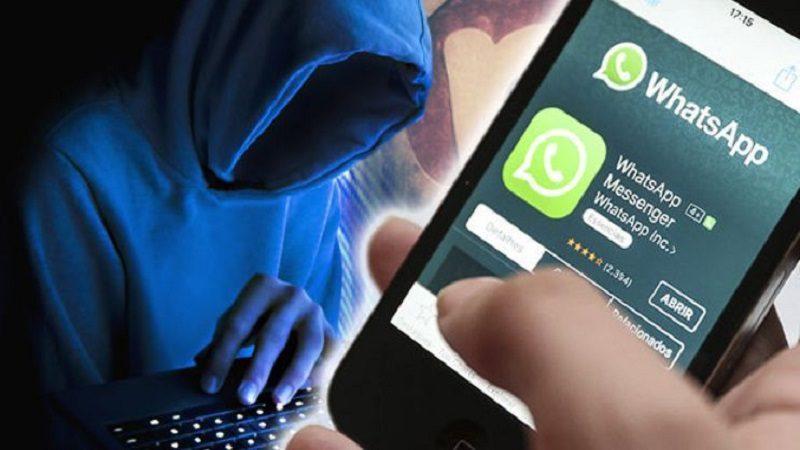 Estas son las estafas, a través de WhatsApp, más populares de los últimos años