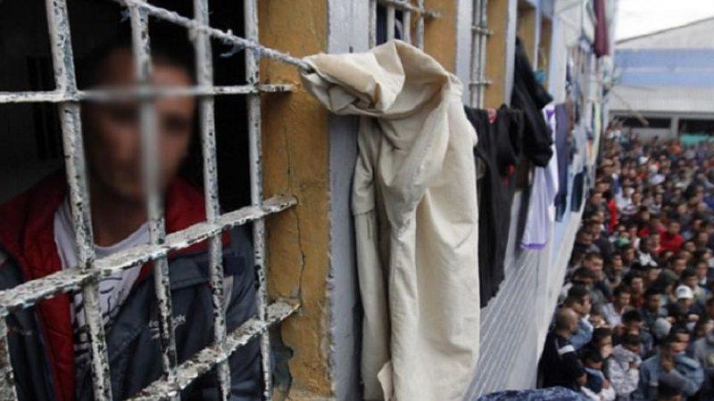 Fuga de presos de La Picota evidencia fallas de seguridad del INPEC