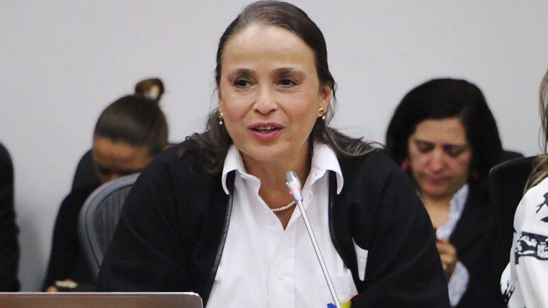 Gobernación alerta sobre proyecto de ley presentado por Colciencias