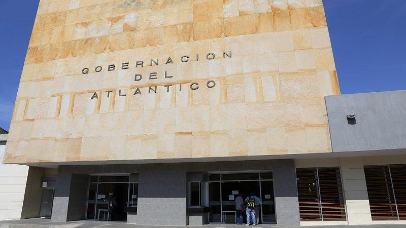 Gobernación del Atlántico está ofreciendo becas de maestrías y doctorados