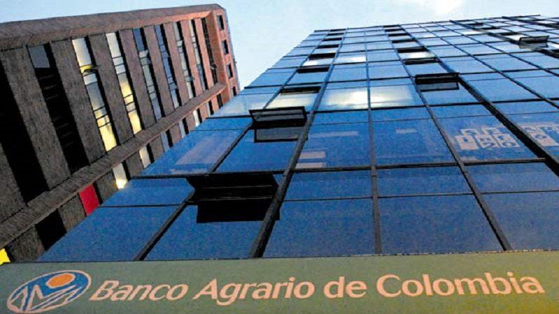 Procuraduría formuló cargos a 11 directivos del Banco Agrario por préstamo a Navelena
