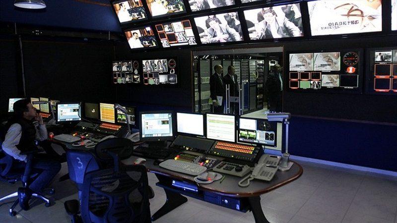 Telecaribe presentó utilidades financieras por $660 millones