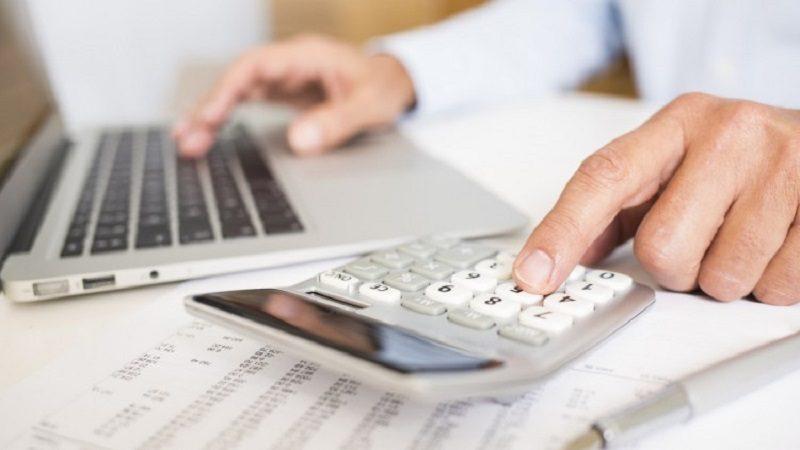 Vencen plazos para declarar y pagar Impuesto Sobre la Renta y la Sobretasa