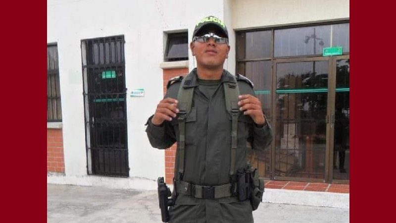 De seis tiros matan a expolicía en el municipio de Malambo