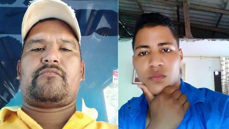 Dos muertos y 29 heridos deja accidentario entre bus y motocarro en Ponedera