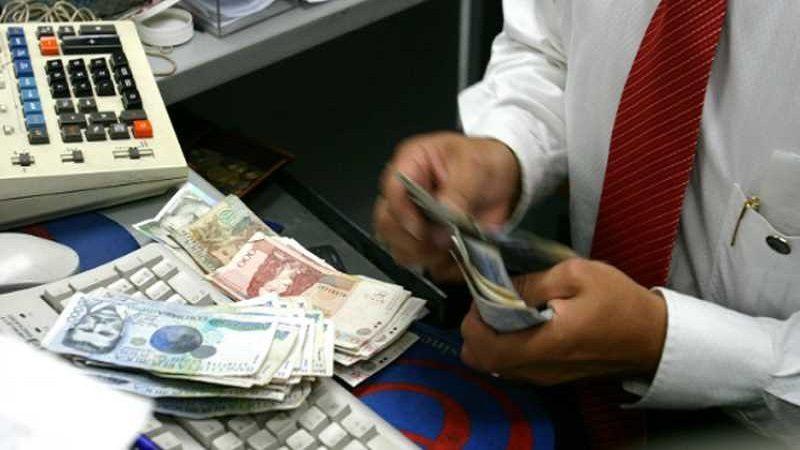Economía colombiana creció 2,8% en el primer trimestre, confirma el Presidente Santos