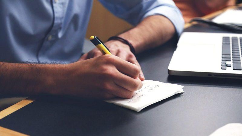 El Icfes anuncia cambio de fecha de aplicación de prueba Saber para técnicos y tecnólogos