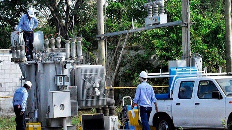Este martes 15 de mayo, 80 barrios de Soledad y Barranquilla, sin luz por obras de mantenimiento