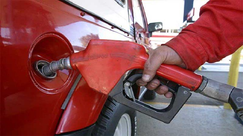 Gasolina sube $99 desde hoy 1º de mayo