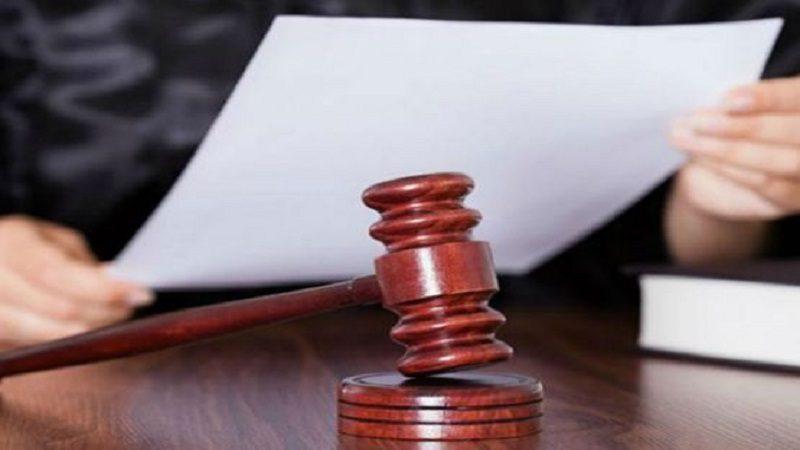 Gobierno Nacional avala extradición de Berny Astudillo Obando, requerido en Canadá por incesto