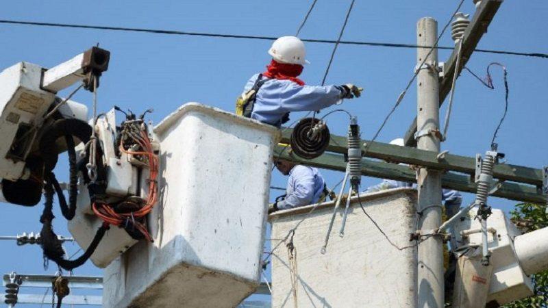 Inconformidad con el consumo y cobros desconocidos o por promedio, principales quejas de usuarios de energía