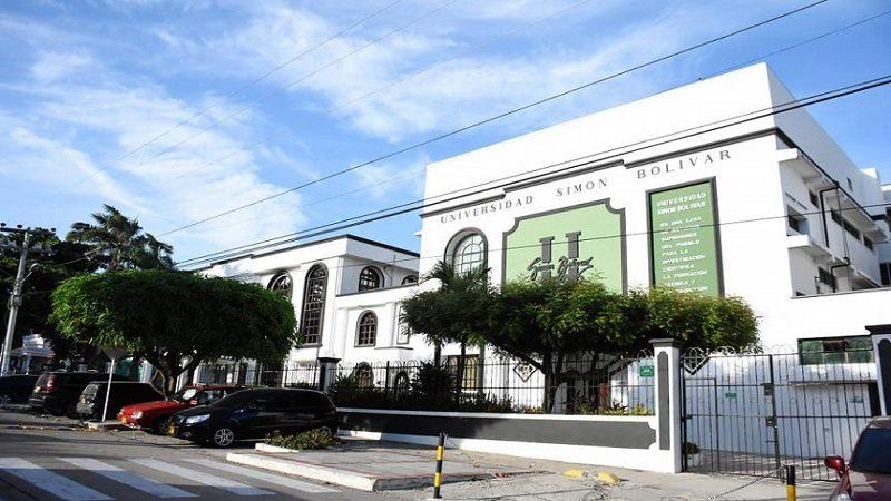Presentación de Doctorado en Sociedad y Cultura Caribe y posesión de directivos de la Academia de Estudios del Caribe
