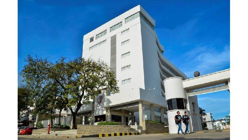 Universidad de la Costa, en el top 10 nacional con más producción científica