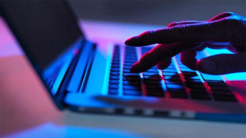 Advierten sobre falso correo de la Registraduría que busca espiar a usuarios en Colombia