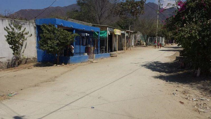 De varias puñaladas asesinan a niña de 10 años en Santa Marta