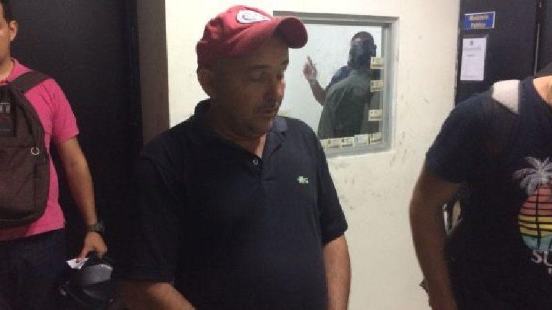 Juez envía a la cárcel a presunto asesino de niña de 10 años en Santa Marta