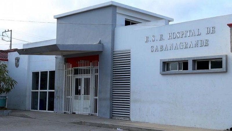 Muere niña de 1 año al caer en piscina de una finca en Sabanagrande, Atlántico