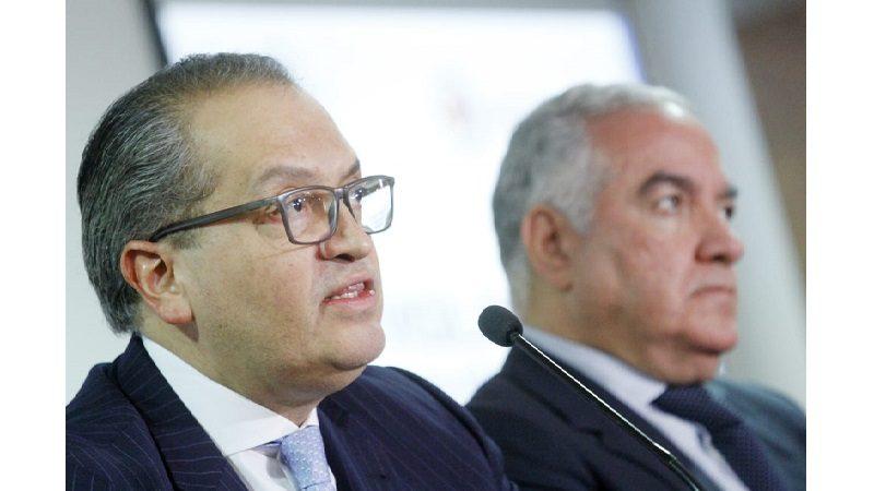 Procuraduría pide a la Supersalud la intervención forzosa de Medimás
