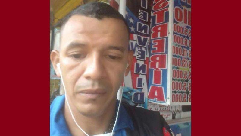 De una puñalada asesinan a un hombre en el barrio Rosario de Barranquilla