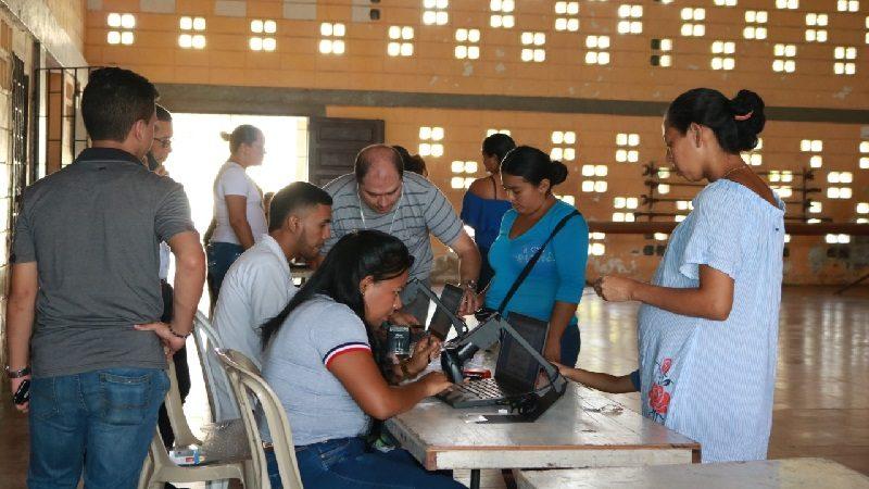 Desde este jueves 19 de julio, pagos del programa 'Más Familias en Acción' en Soledad