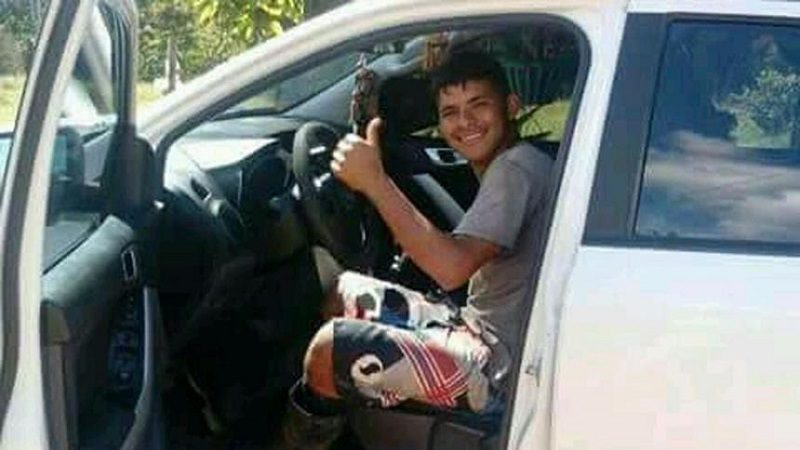 En medio de una riña matan a ciudadano venezolano en el barrio San Roque