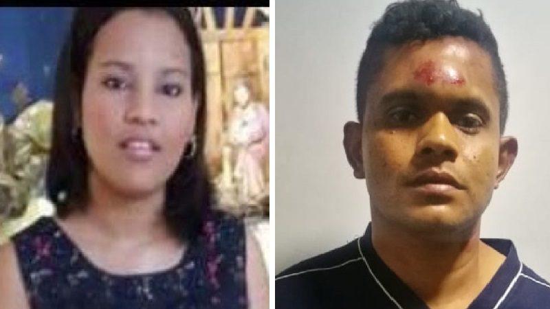 Hombre mata a puñal a su exmujer, en el barrio Ciudadela 20 de Julio