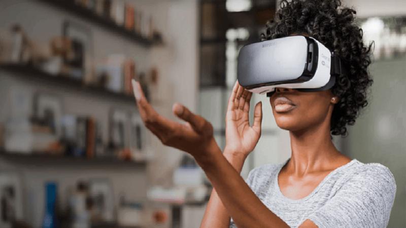 Inteligencia artificial será parte de la agenda en Colombiamoda