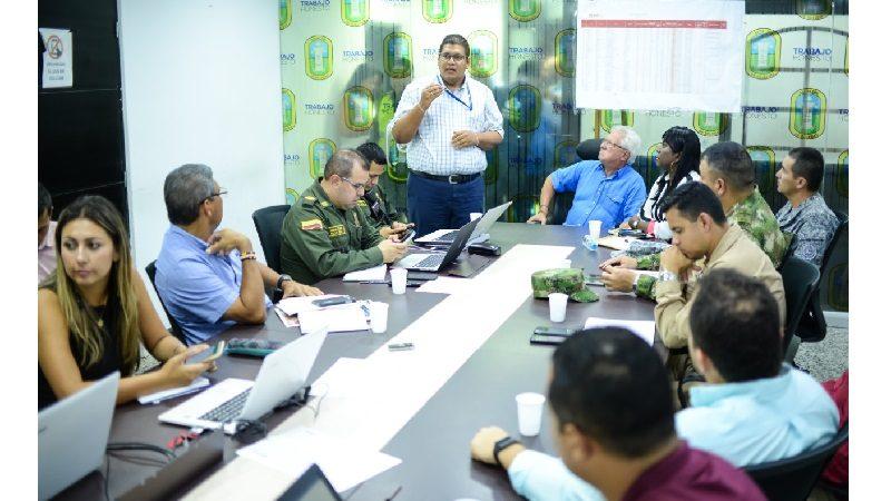 Soledad, primer municipio en el Caribe con Casa de los Derechos