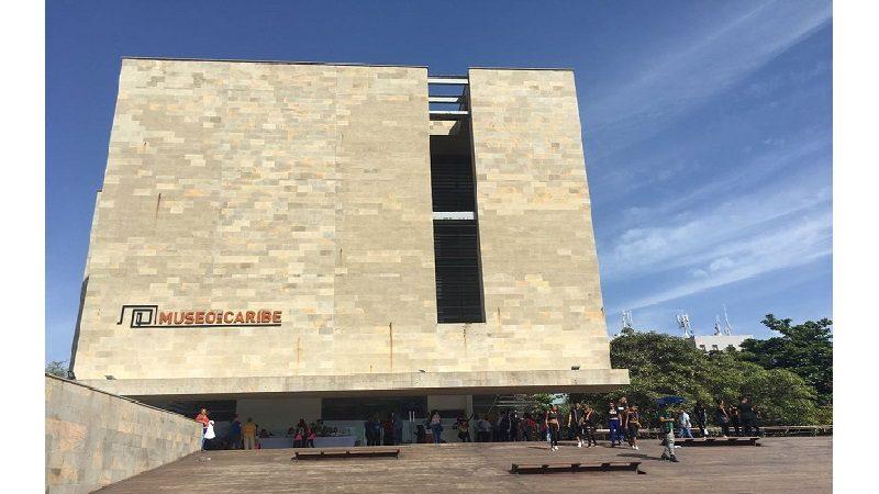 Volvemos a nuestras raíces con la reapertura del Museo del Caribe