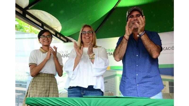 Avanza calidad educativa en Barranquilla con la aprobación del Plan Decenal de Educación 2018-2028