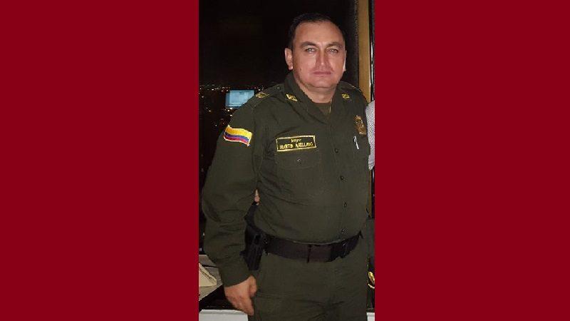 Capturan a excomandante de Policía de Soledad y otros dos uniformados, por corrupción