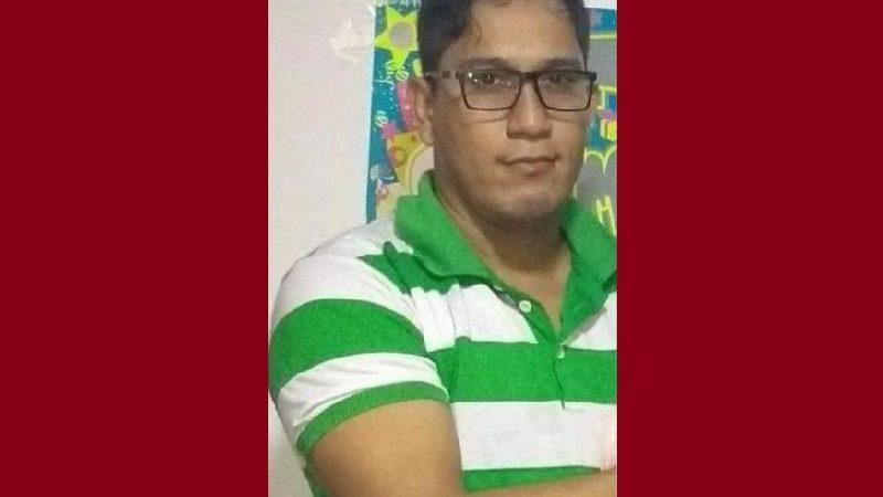 Denuncian desaparición de estudiante de Derecho en Barranquilla