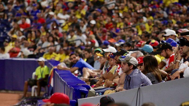 El nacimiento de una nueva Barranquilla, el día después de los Juegos Centroamericanos y del Caribe 2018
