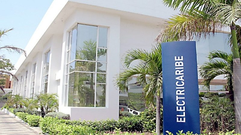 Electricaribe inicia búsqueda de inversionista-operador