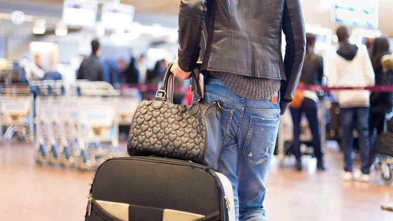Los 5 errores más comunes de los pasajeros a la hora de hacer algún tipo de reclamo a las aerolíneas