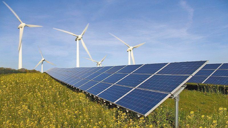 Superservicios impulsa el desarrollo de nuevos proyectos de generación con fuentes no convencionales de energía renovable