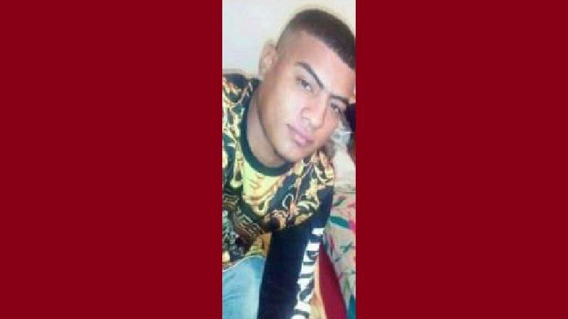 A puñal asesinan a un hombre en fiesta de Amor y Amistad, en Ciudad Modesto