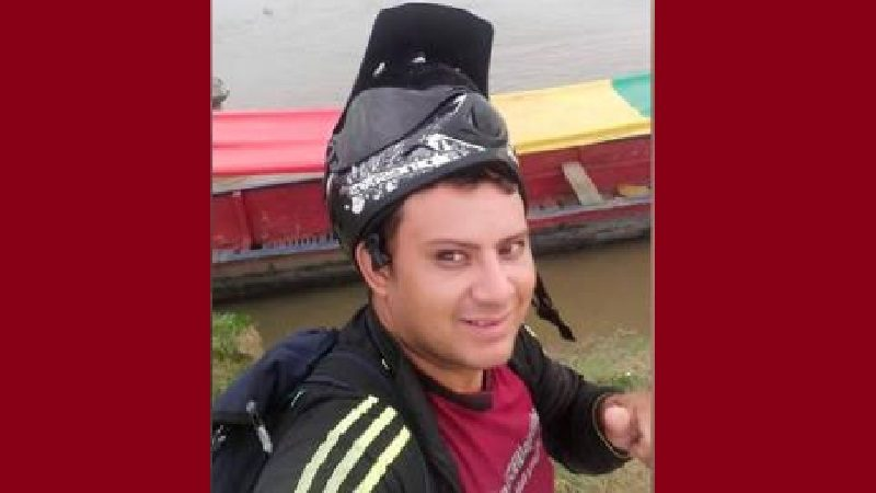 De tres tiros asesinaron a un hombre en el barrio El Carmen de Malambo