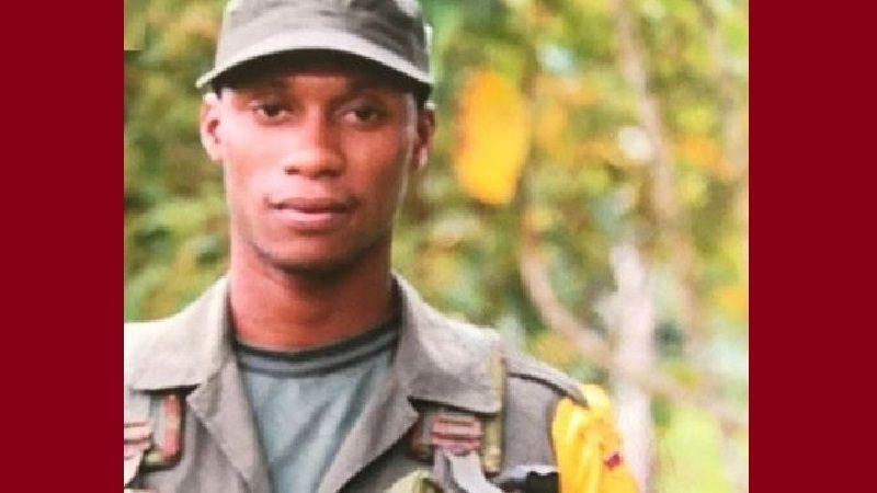 Gobierno reporta que alias Guacho resultó herido en operación militar, en Nariño 1