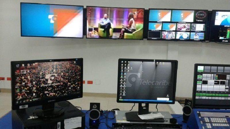 Más de 1.400 millones para realizadores costeños en convocatorias de Telecaribe