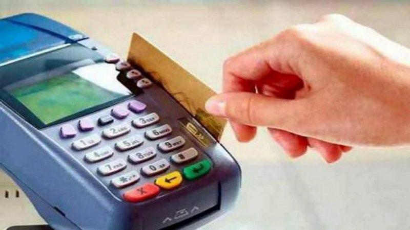 Transacciones con medios de pago electrónicos en Colombia crecieron 21% en el primer semestre del año