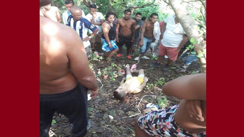 Hallan muerta a la 'Queto' en el municipio de Puerto Colombia
