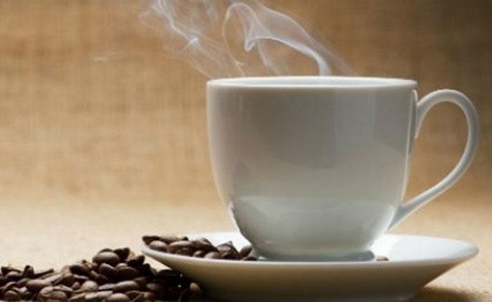 cafe caliente