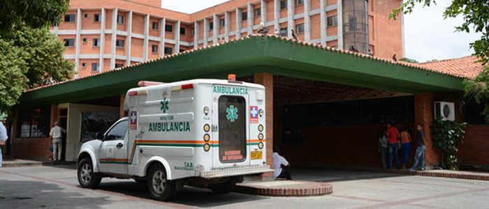 ambulancia pelaya cesar
