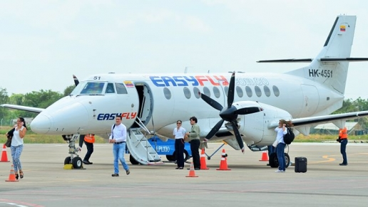 avion-easy-fly